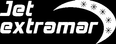 Jet Extramar