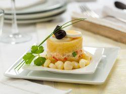 mayonesa-casera