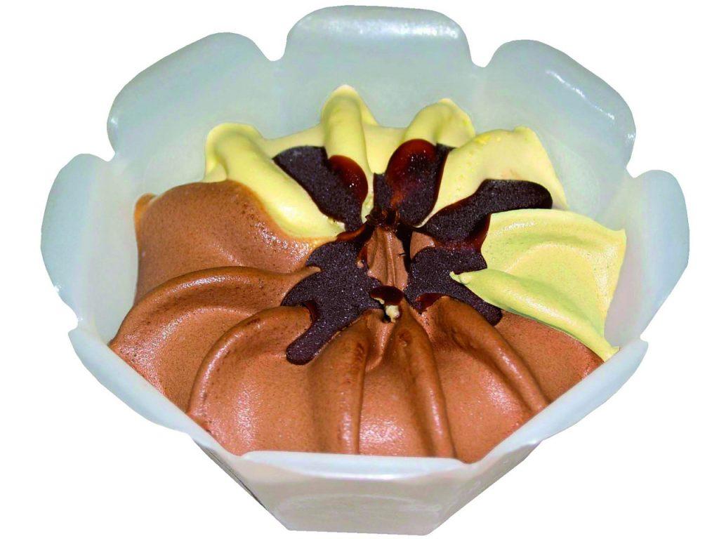 helado-de-vainilla-y-chocolate