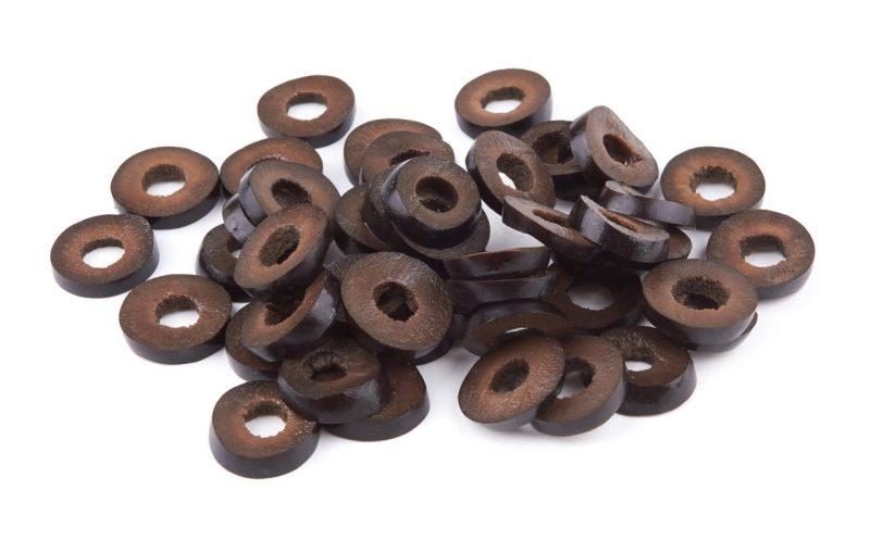 aceitunas-negras