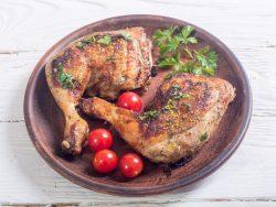 cuarto de pollo2