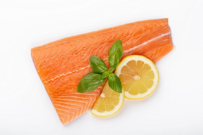Filetes-de-salmón-atlántico