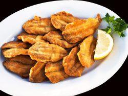 filetes-de-sardina