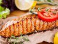 lomo-de-salmón