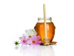 miel-de-flores