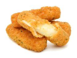 palitos-de-queso