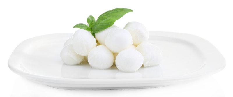 perlas-de-mozzarella