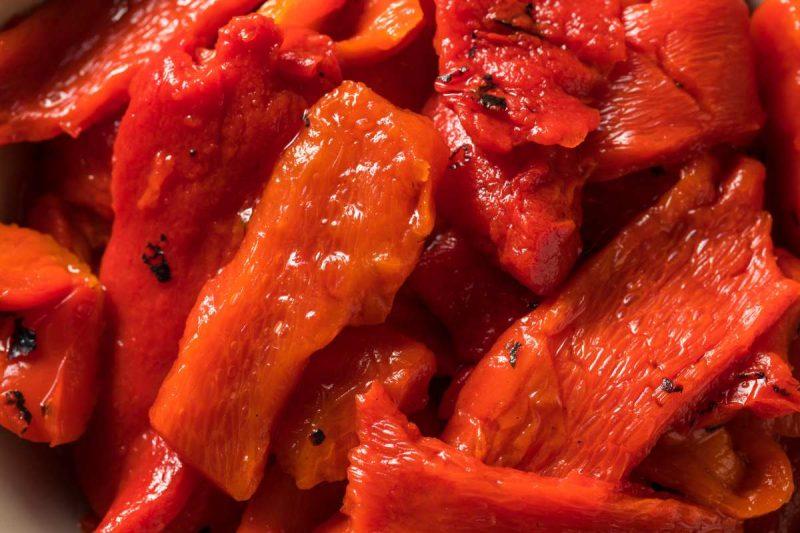 pimientos-rojos-asados