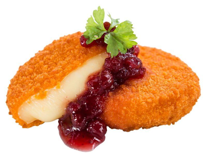 camembert-para-freír