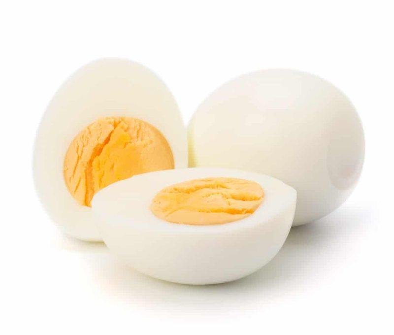 huevo-cocido
