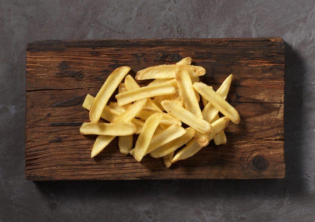 patatas-teja-salsas
