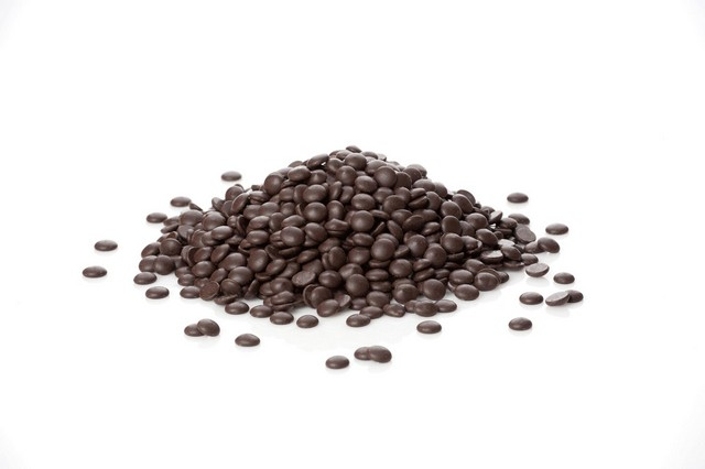 COBERTURA DE CHOCOLATE 60% 4X2,5