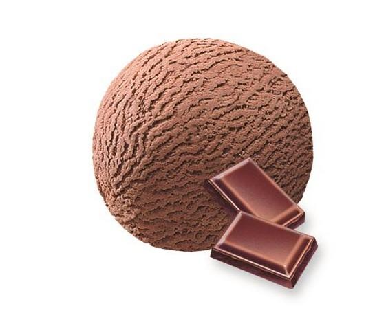 helado-de-chocolate