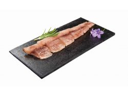 lomo de sardina ahumada