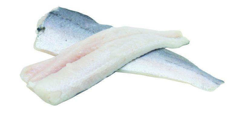 merluza