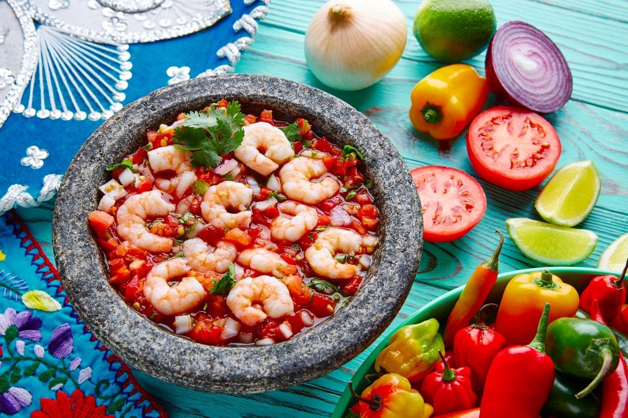 Ceviche-ecuatoriano-de-gambas