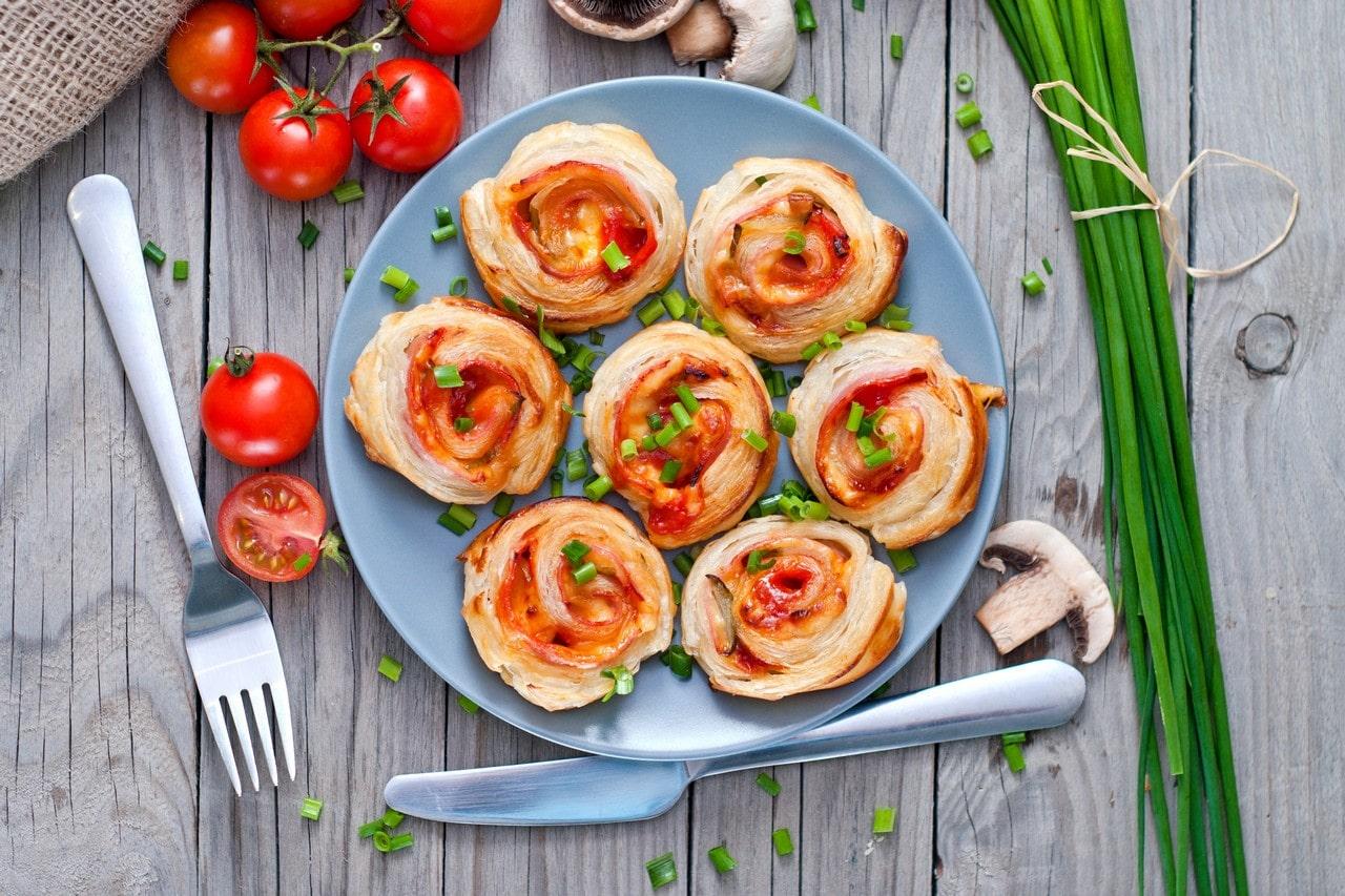 hojaldre-con-tomate
