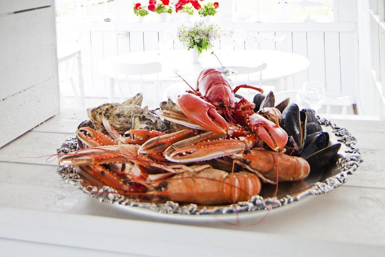 mariscada-gourmet