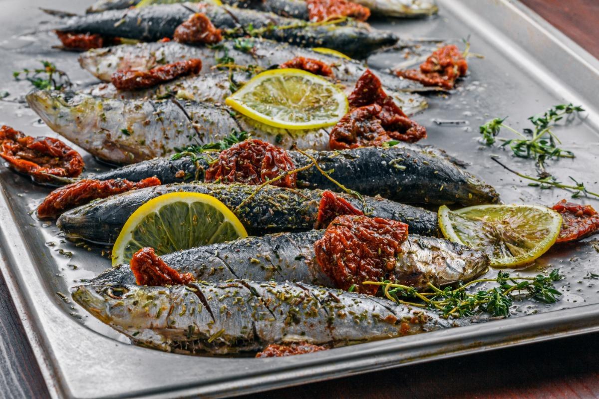 sardinas-a-la-brasa